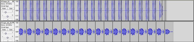 audio033